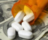 Importing Hep C medicine in Canada