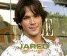 Jared Padalecki Great Nose Job Done