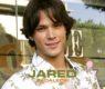 Jared Padalecki Great Nose Job Done