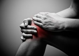 Know More About Sports-Related Injuries