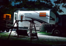 RV Store Selling The Best RV Electrical