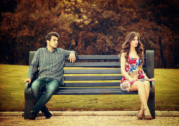 The Difference Between Wanting, Needing and Loving