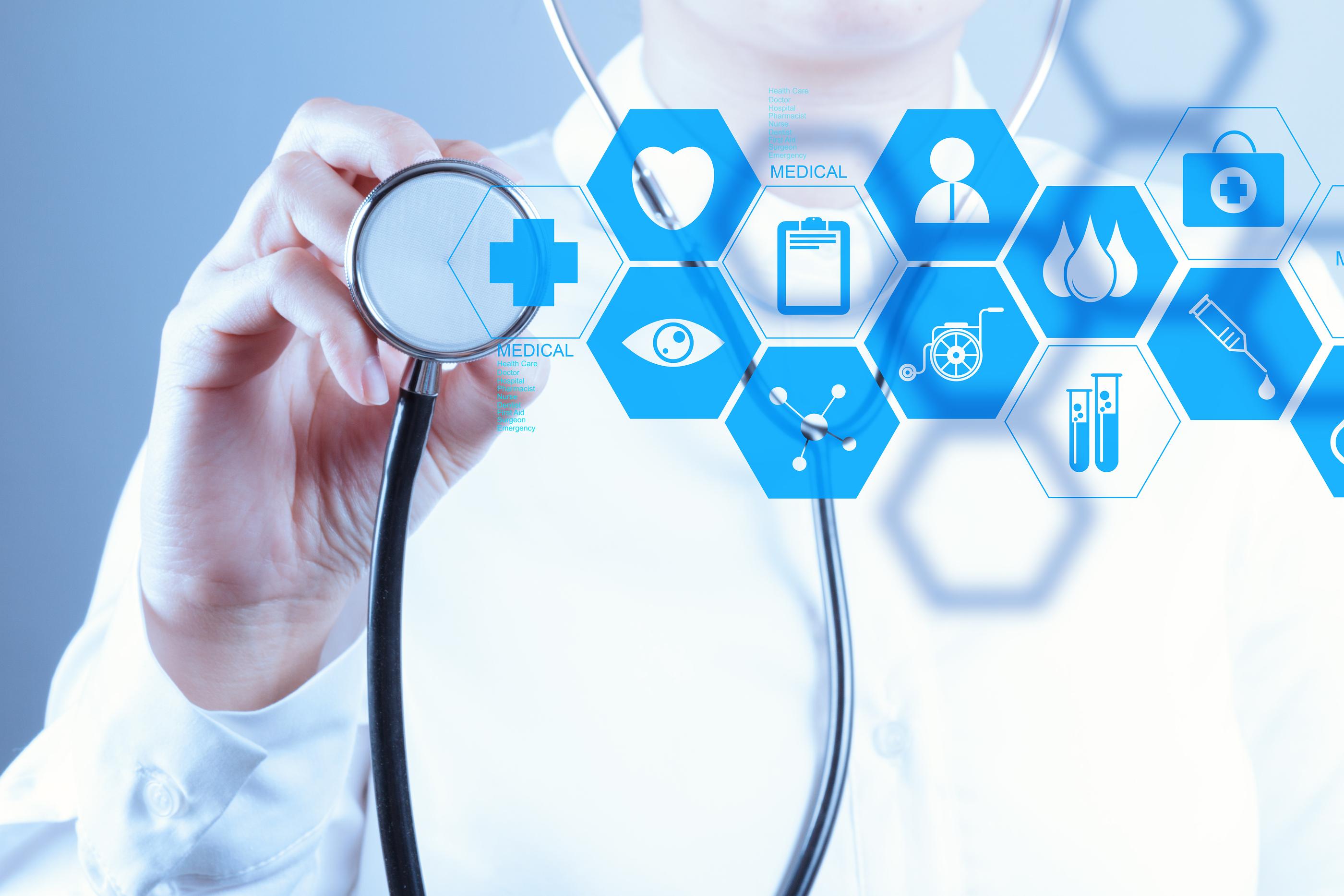 Medical-img