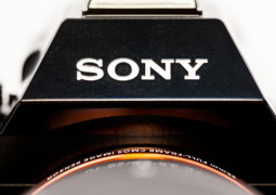 Buy Your 'Sony a7s Low Light' Today