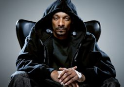Snoop Dogg - N My System Song